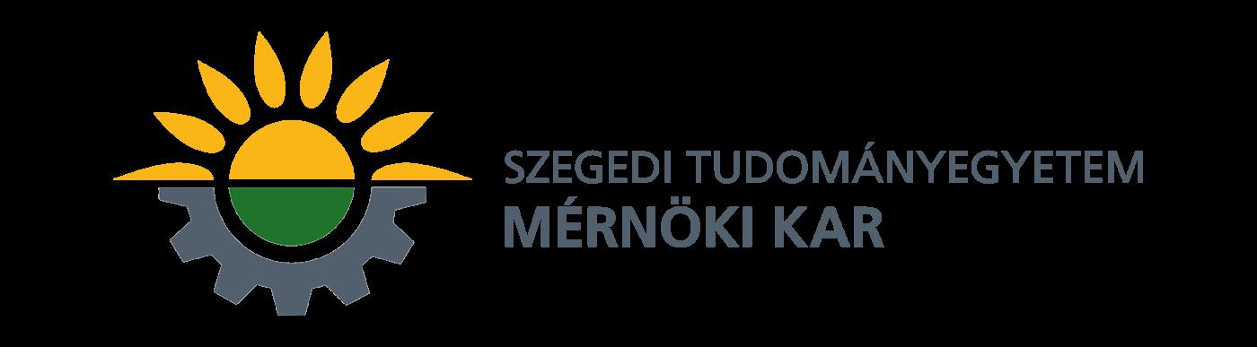 Szegedi Tudományegyetem Mérnöki Kar